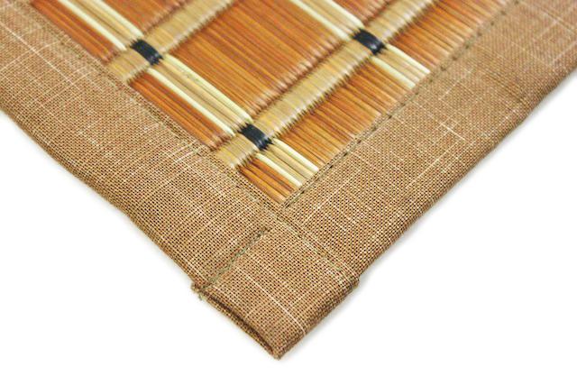 福岡の掛川織り