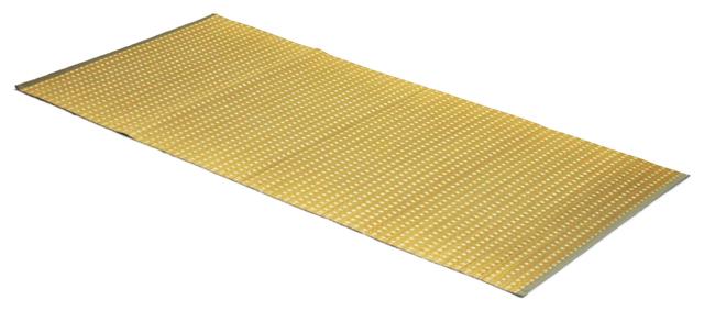ネゴザ 88×180cm